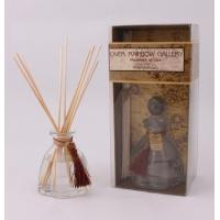 Quality Reed diffuser Product name: 06002 for sale