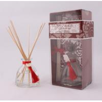 Quality Reed diffuser Product name: 06006 for sale