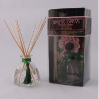 Quality Reed diffuser Product name: 06008 for sale