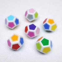 Quality educational dice games mind for sale
