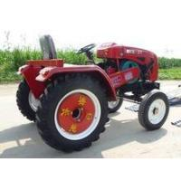 Quality TX Model tractor best quality tractors hot sales 2015 in new condition captain mini tractor for sale