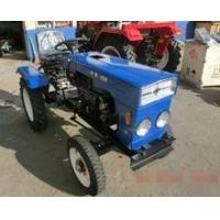 Quality TX Model tractor tractor massey ferguson 15hp mini tractors with good quality for sale