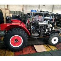 Quality DS Model Garden Tractor (18hp-55hp) comact tractor with hydraulic pumps in sales for sale