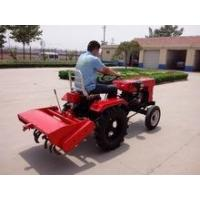 Quality Mini Model Tractor china tractors prices with farming machinery compact mini tractor for sale