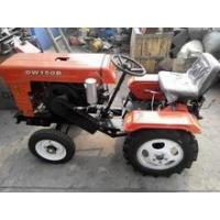 Quality Mini Model Tractor 15hp 24hp 4wd cheap compact tractors for sales from china manufacturer for sale