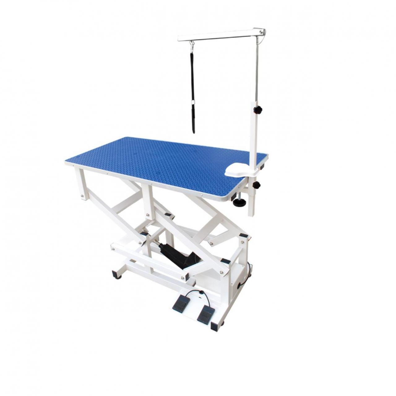 Buy cheap Electric Table ET-2 Electric Lifting Grooming Table from wholesalers