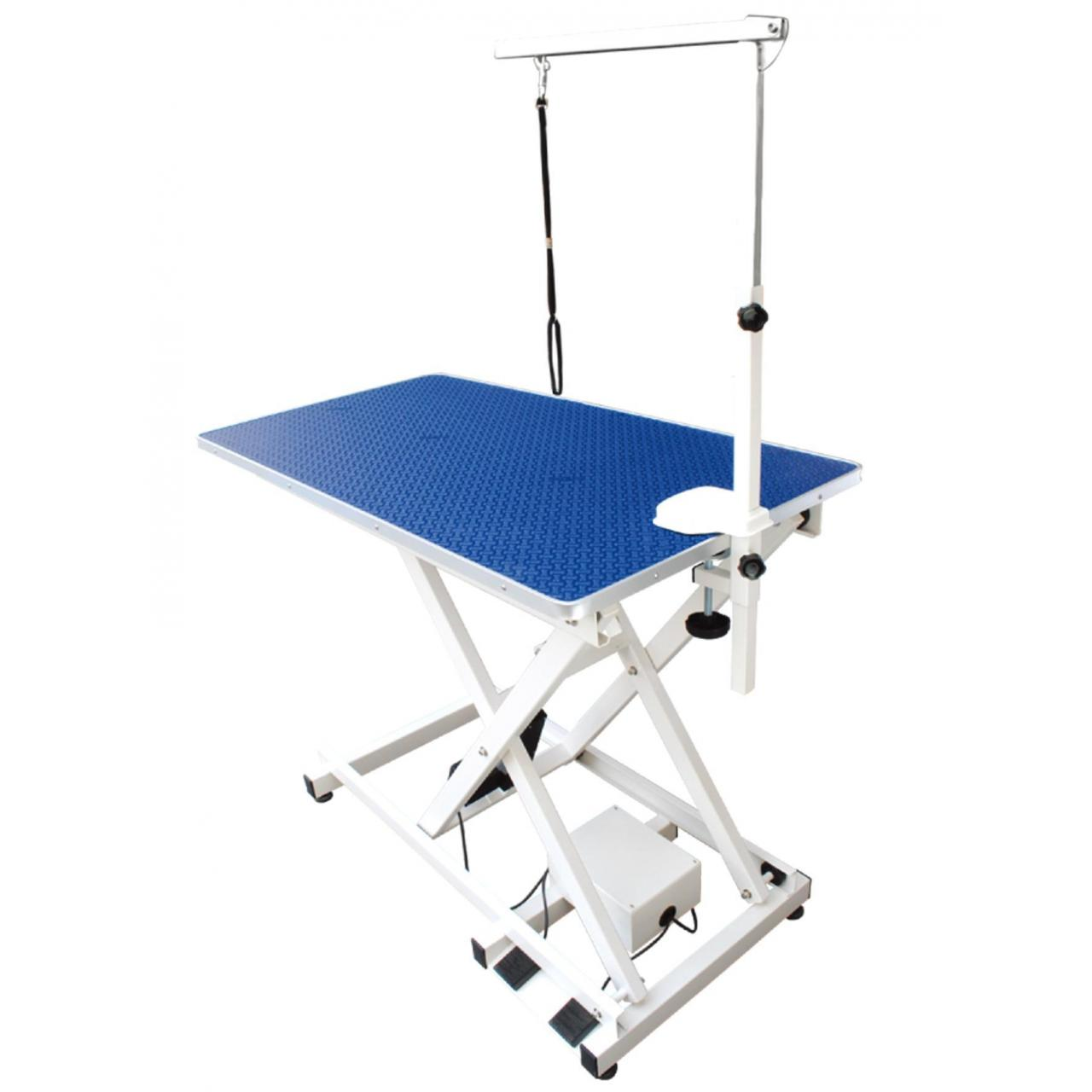 Buy cheap Electric Table ET-1 Electric Lifting Grooming Table from wholesalers