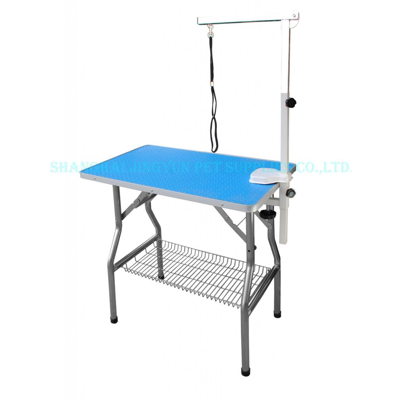 Buy cheap Foldable Table FT-3 Foladable Table from wholesalers