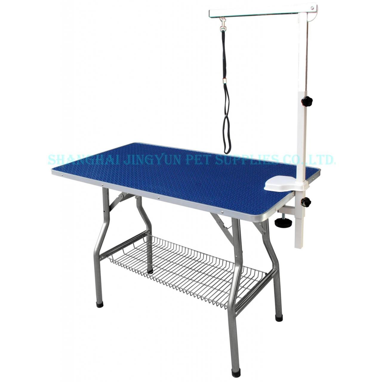 Buy cheap Foldable Table FT-1 Foladable Table from wholesalers