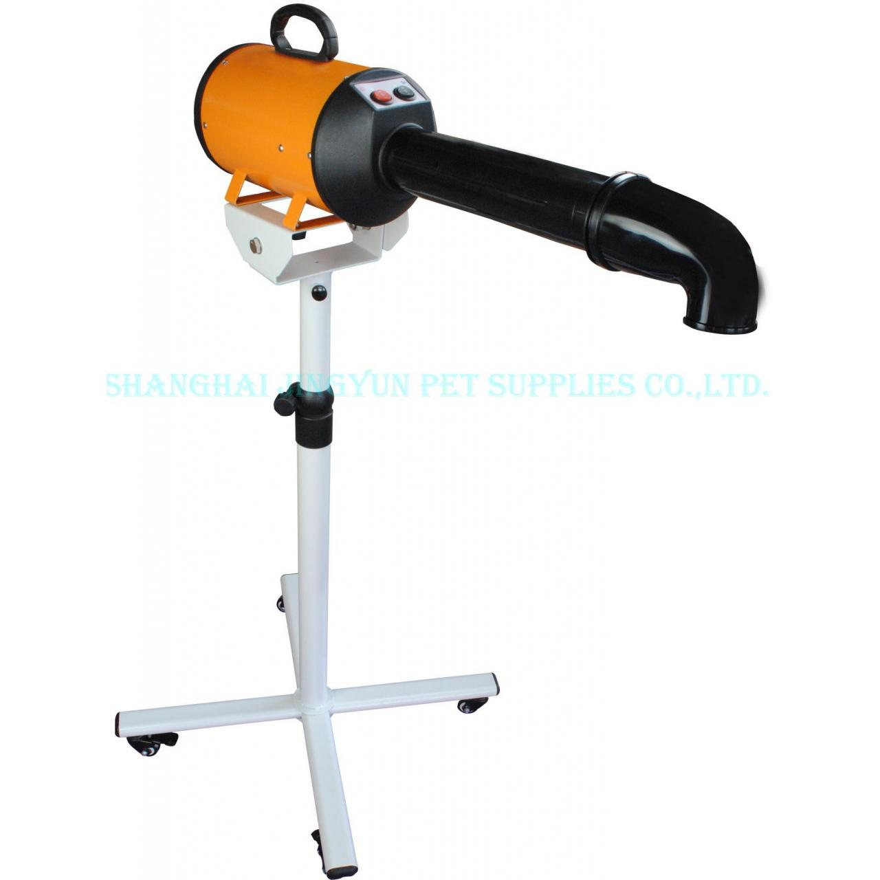 Quality Water Blower C4 Water Blower With Stand for sale