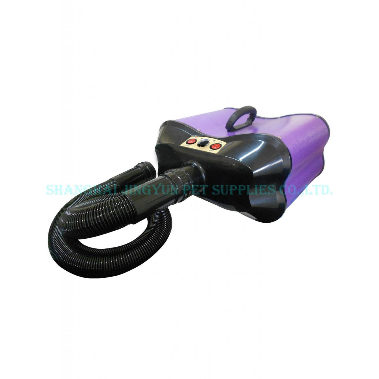 Quality Water Blower C6 Water Blower With Doble Motors for sale
