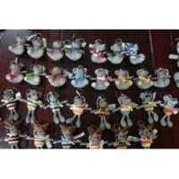China Reflective Accessory - Toy on sale