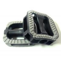 China TPE Material Bicycle Pedal on sale