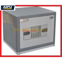 Quality igh end steel home and offce safes FDX-AD-30-G for sale