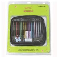Best Knitting Needles(15) NM-1 wholesale