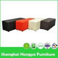 China new model ottoman for children living room furniture on sale
