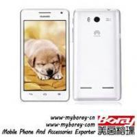 Quality factory prices Huawei U9508 gsm mobile phone for sale