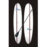 Quality SUP stand up paddle surfboard Model#SUP 014 EPS fiberglass SUP board with high quality for sale for sale