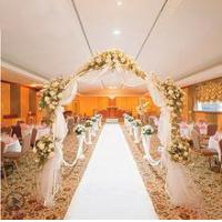 Buy cheap EXHIBITION CARPET NONWOVEN FABRIC WHOLE SELLER COMMERCIAL CARPET from wholesalers