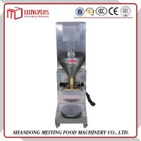China Meat Processing Series Meat Ball Machine on sale