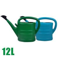 Quality Watering can Series B-030 for sale