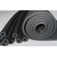 Quality rubber plastic product for sale