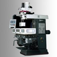Best MT8 DRILLING & MILLING MACHINE wholesale