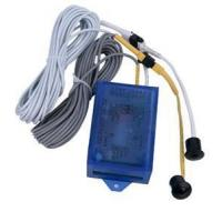 Buy cheap Automatic Door Safety Beam Sensor from wholesalers