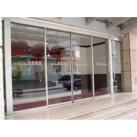 Buy cheap Automatic Door Door Operator from wholesalers