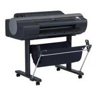 Best Office/Home Printer wholesale