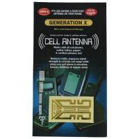 China Cell Phone Antennas on sale