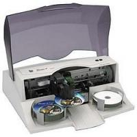 China CD/DVD Printers on sale