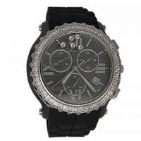Buy cheap Chopard Watches from wholesalers