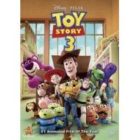 China Toy Story 3 on sale