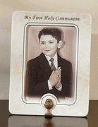 Quality My First Holy Communion Photo Frame for sale