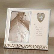"""Quality """"Love The Lord"""" Photo Frame for sale"""
