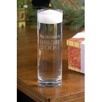Best Personalized Holiday Floating CandleItem #: 211815 wholesale