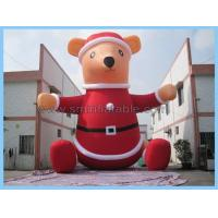 Best inflatable Christmas decorations wholesale