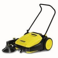 Quality Germany Karcher KM 70/20 C Push Sweeper hand for sale
