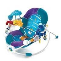 Quality Educational Toys Discovering Water Rocker Seat for sale