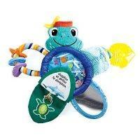 Quality Educational Toys Baby Neptune Activity Toy for sale