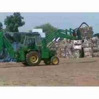 Quality Bale Grappler for sale