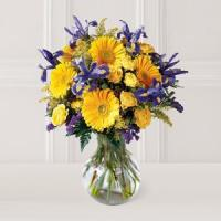 Quality The FTD Honor Roll Bouquet for sale
