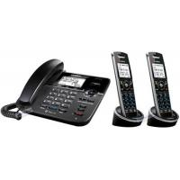 Best Uniden D3288-2 Bluetooth Corded/Cordless with Link to Cell wholesale