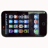 Quality Pocket PC Q805 iWatch Pocket PC MID for sale