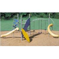 Quality Climbing Frame JMQ-06008 for sale
