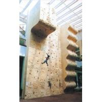 Quality Climbing Wall JMQ-07001 for sale