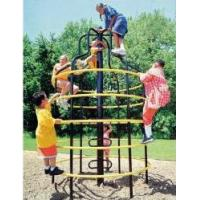 Buy cheap Climbing Frame JMQ-06104 from wholesalers
