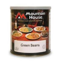 China Mountain HouseGreen Beans on sale