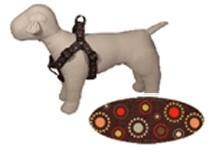 Buy Morning Joe Harness at wholesale prices